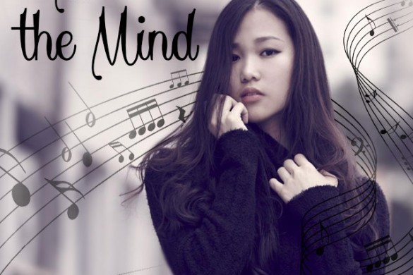 Music on the Mind Package Now Available in the PicsArt Shop