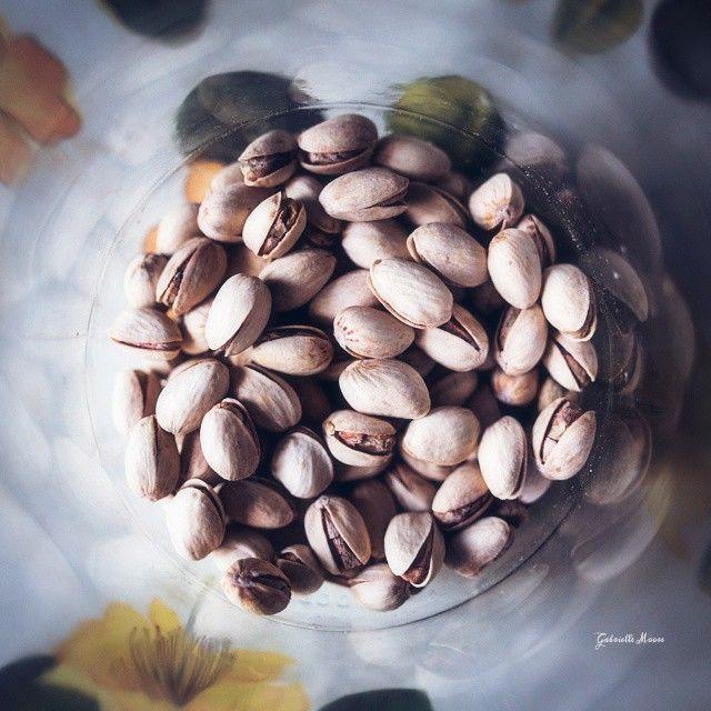 #nuts