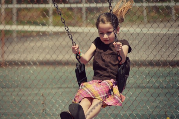 PicsArtists Share #Swing Shots: A Photo Gallery