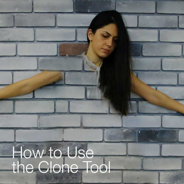 How To Use Picsarts Clone Tool Create Discover With Picsart