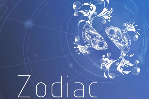 Add Your Sign With Our New Zodiac Symbols Clipart Package