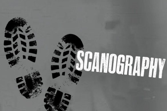 Download the Scanography Package From the PicsArt Shop