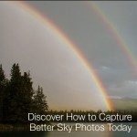 Discover How to Capture Better Sky Photos Today