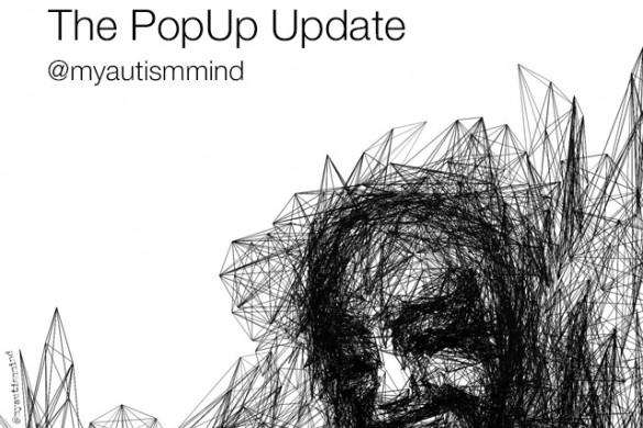 Weekly Community Update: PopUp Update