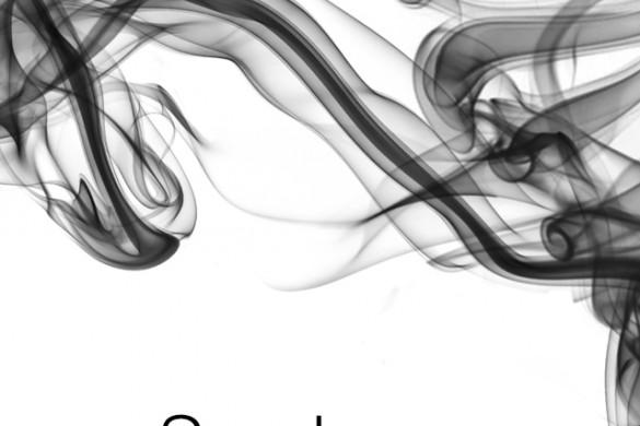 Evoke A Smoky Situation for the #FTESmoke Contest