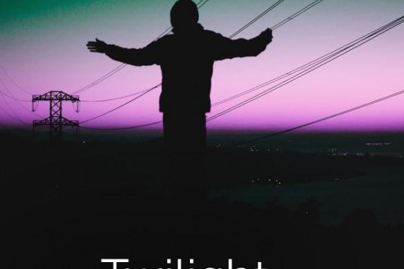 Get Dark With #FTETwilight