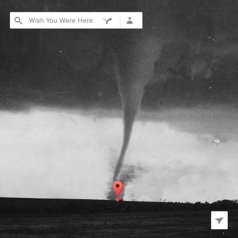 tornado picture
