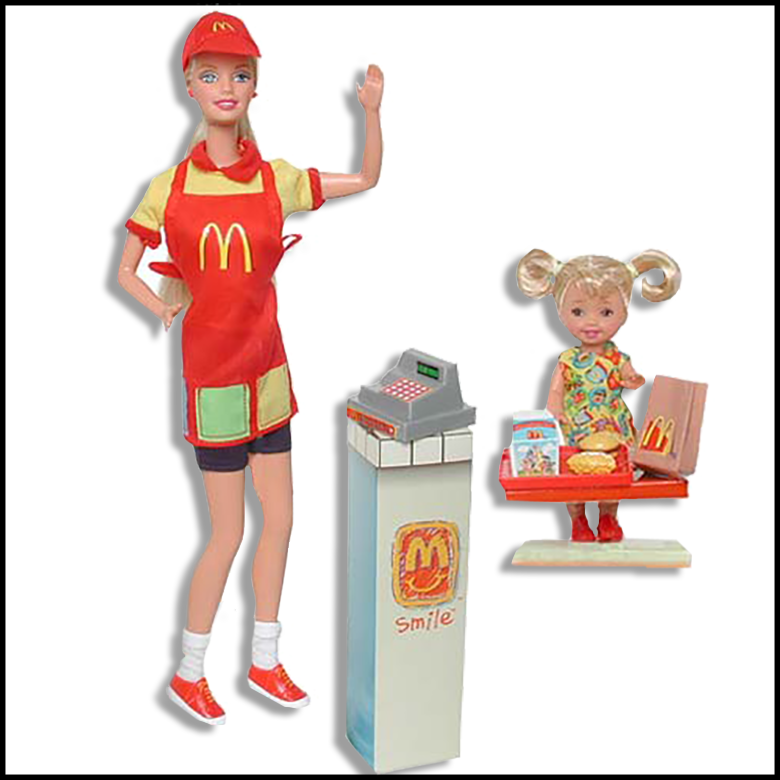 mcdonalds-cashier-barbie