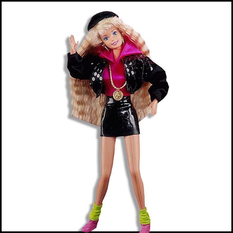 rappin-rockin-barbie