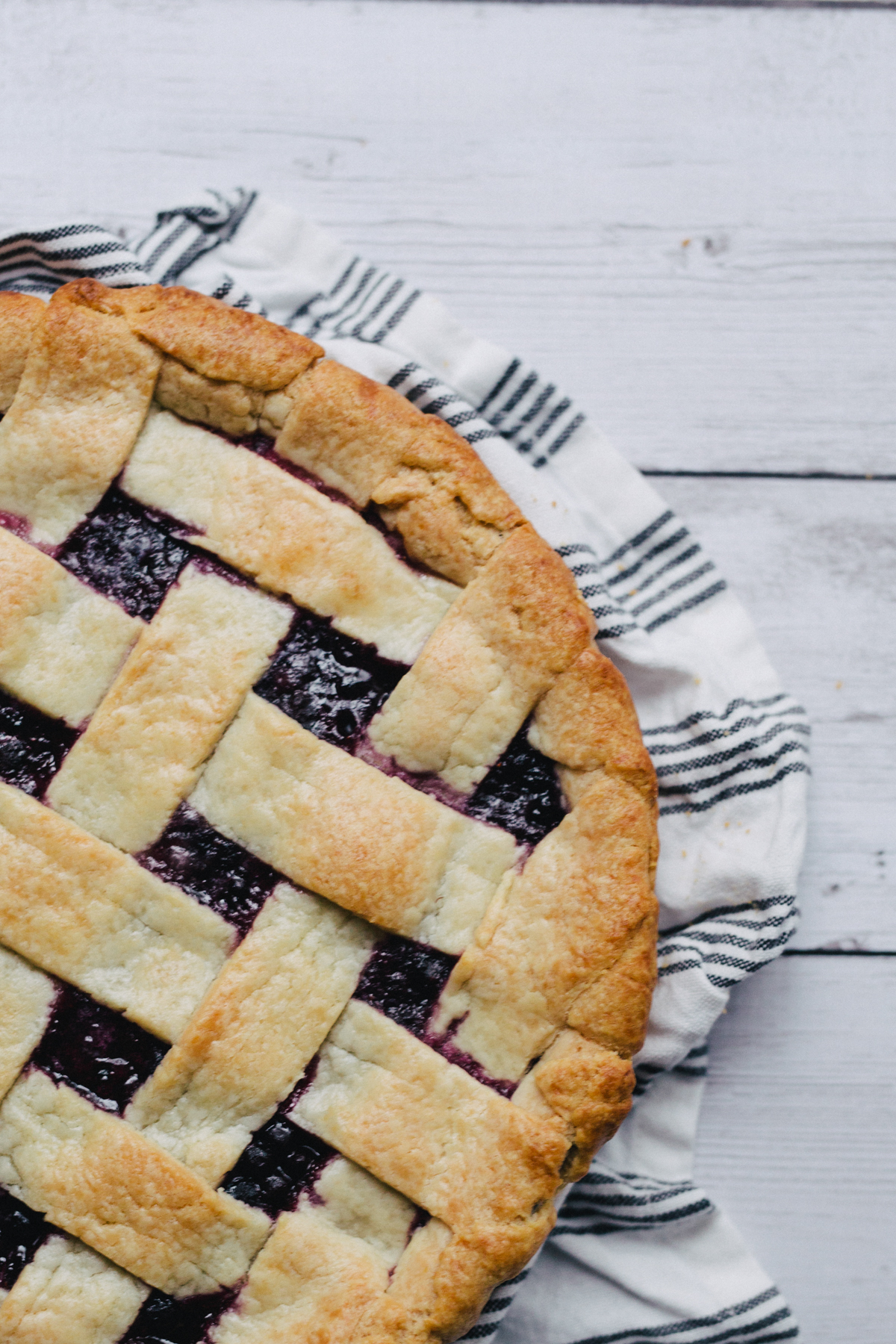 FoodPhotography-PiDay-15