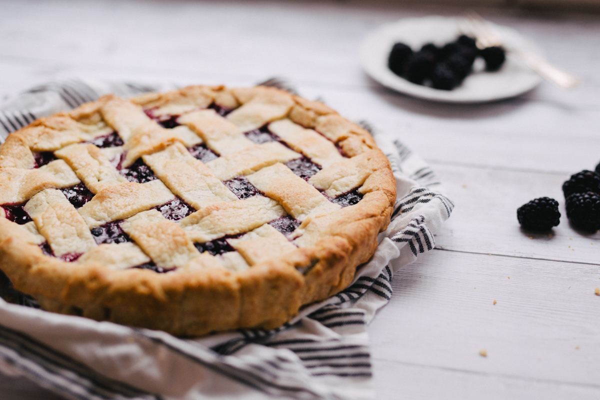 FoodPhotography-PiDay-17