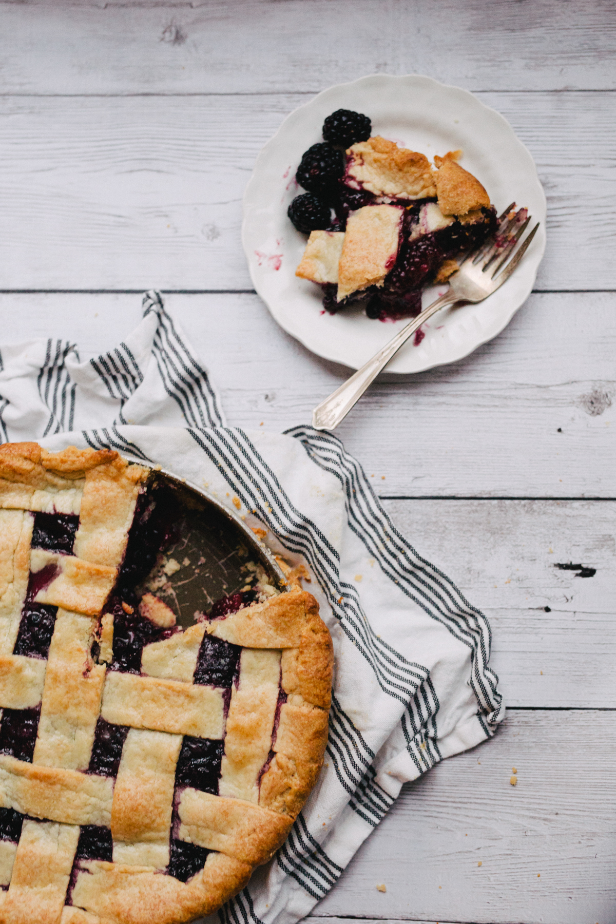 FoodPhotography-PiDay-19