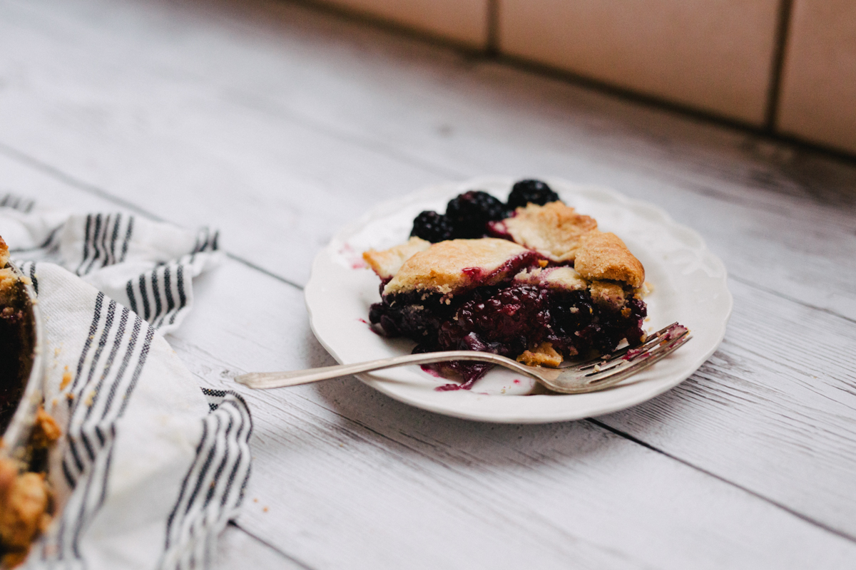 FoodPhotography-PiDay-20