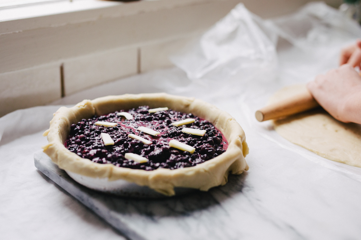 FoodPhotography-PiDay-8