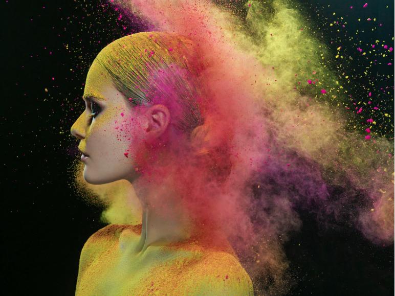 Iain Crawford powder photography