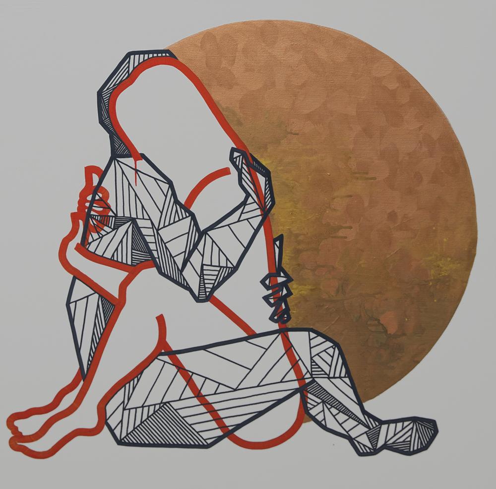 artist rituals allison kunath