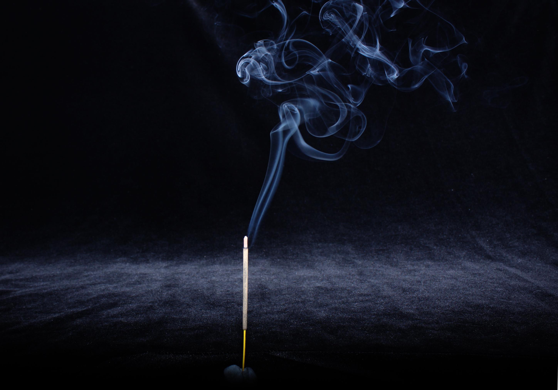 smoke photos 2