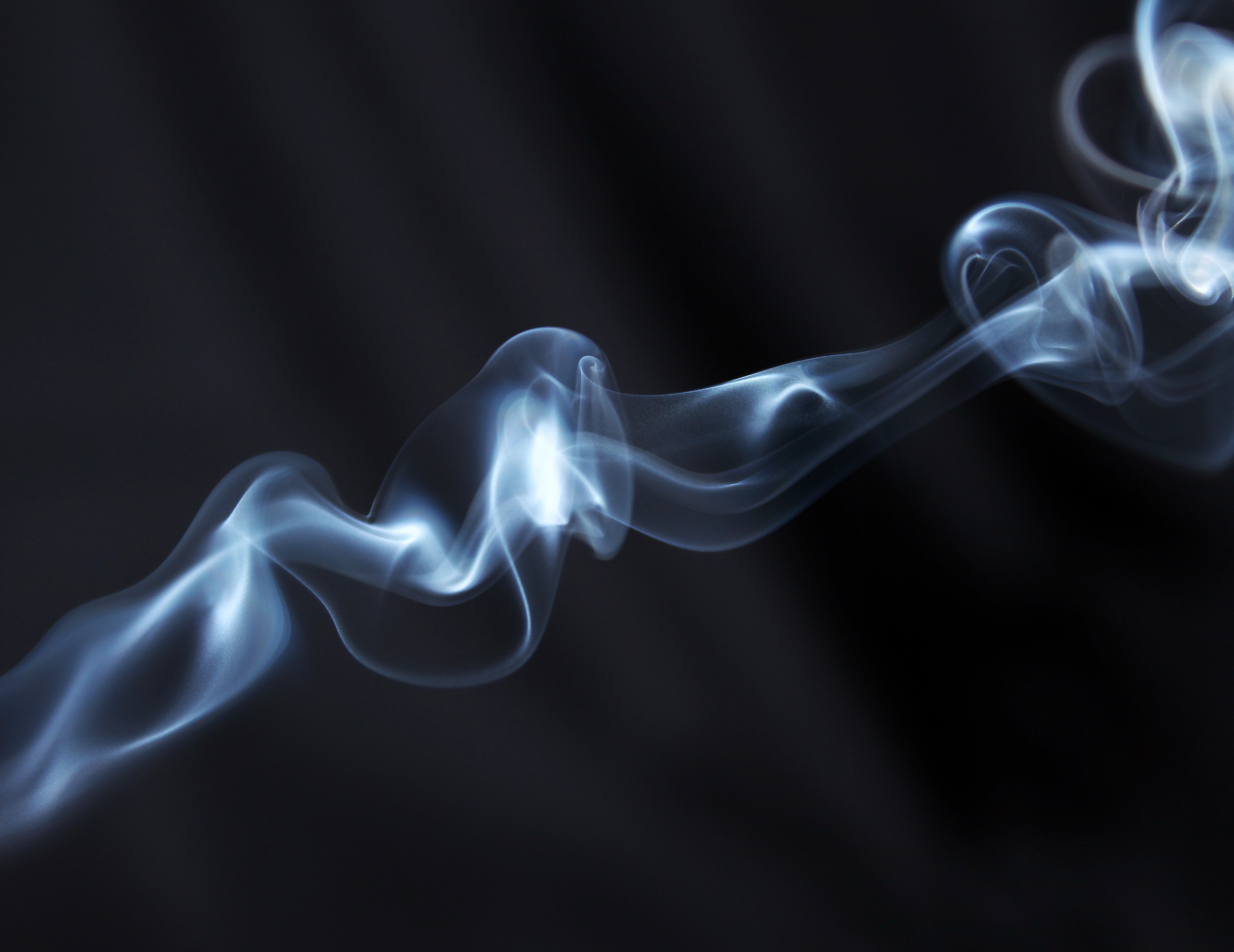 smoke photos 1