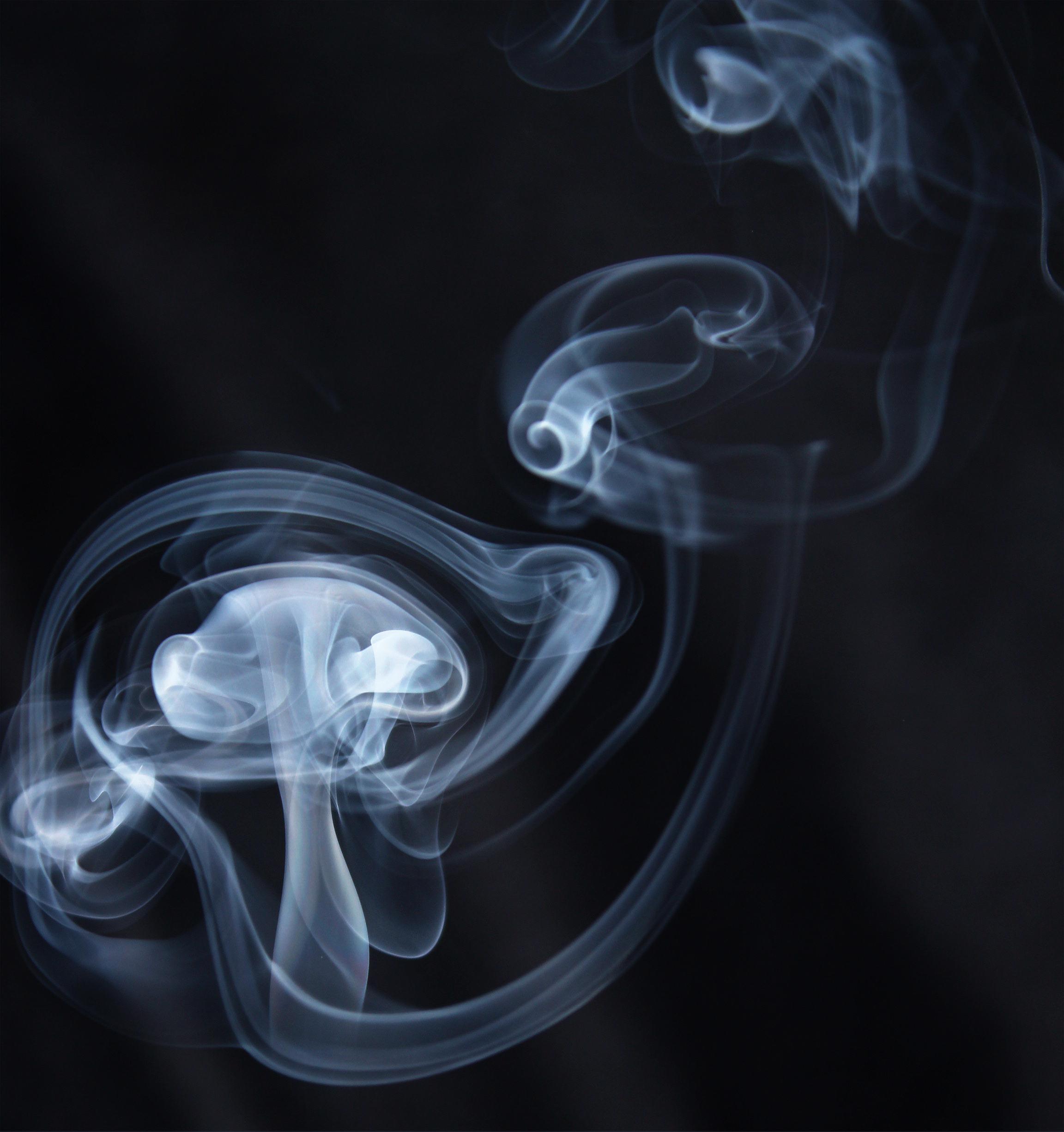 smoke photos 5