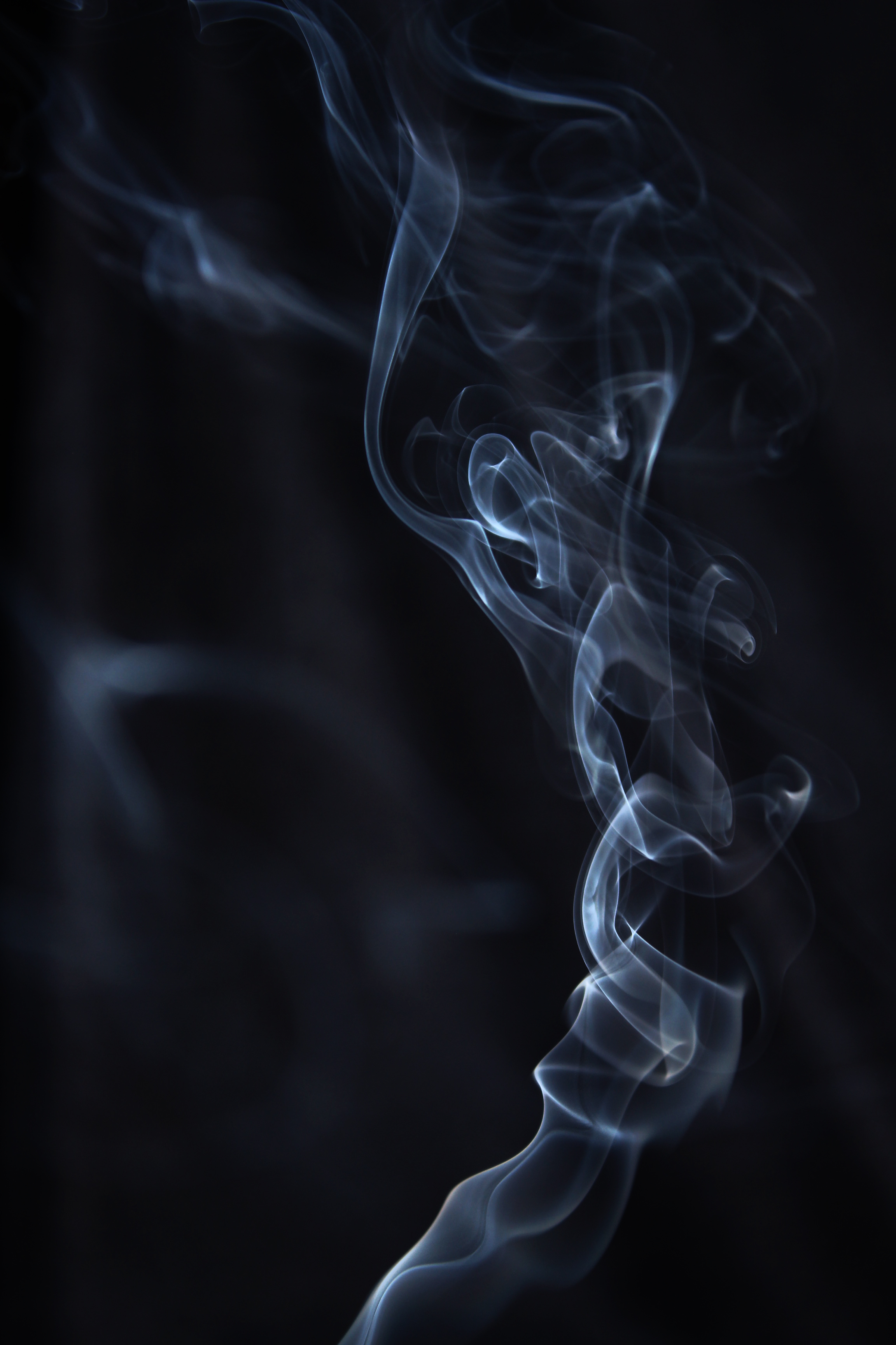 smoke photos 6