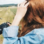 PicsArt Celebrates National Photography Month