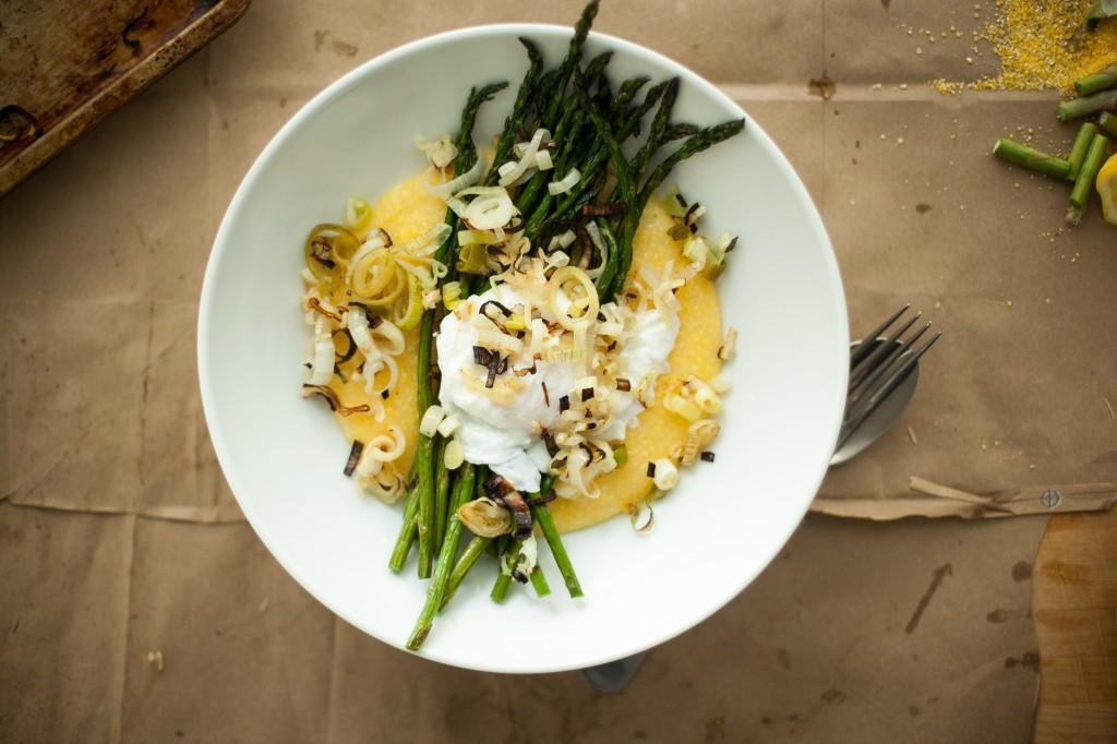 photos of healthy breakfast recipes