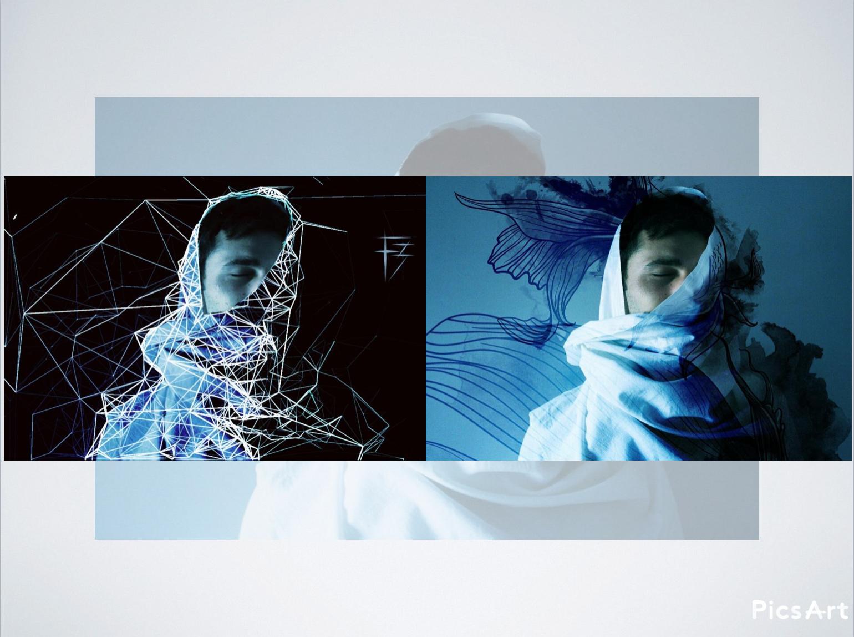 FreeToEdit Remix Image PicsArt