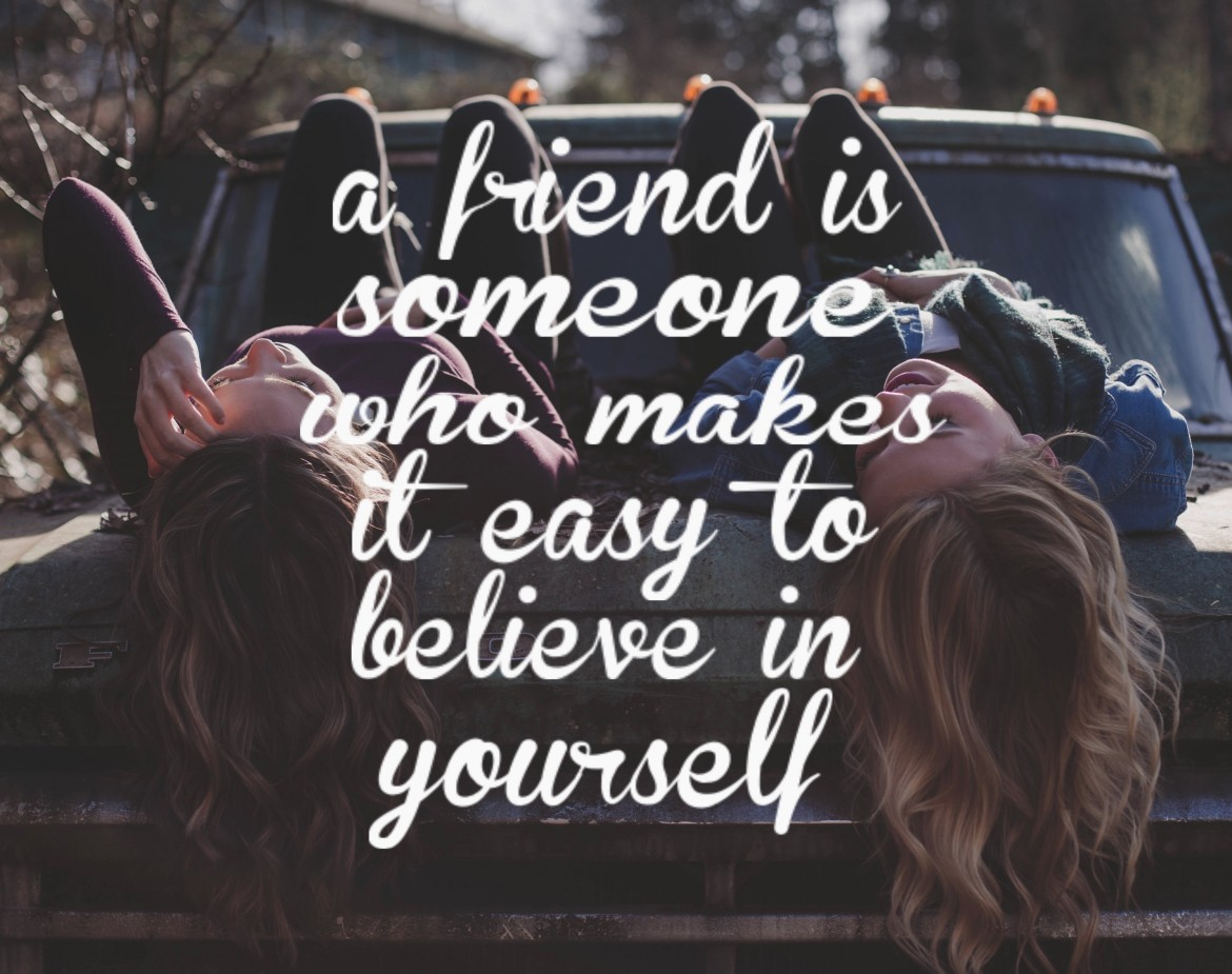Best Friends Forever  The Quote Garden  Quotes Sayings