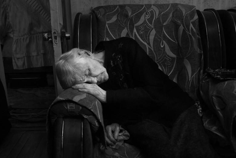New York Times Lens Blog Nazik Armenakyan Survivors