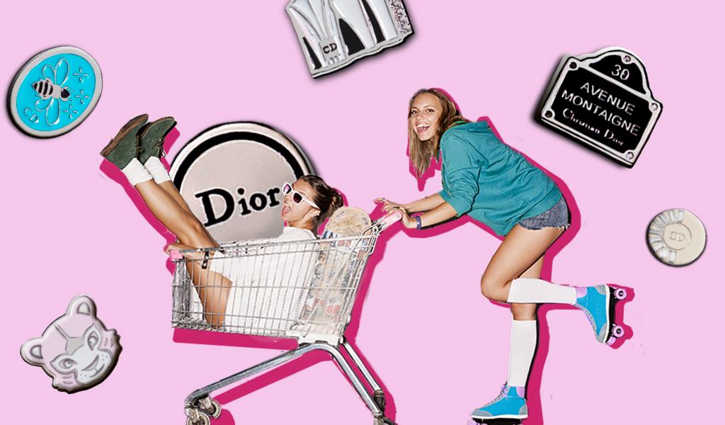 Dior Girl Day_6-1