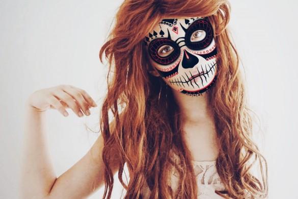 HalloweenMakeup-4