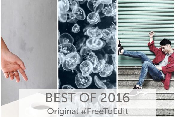 best_freetoedit_2016