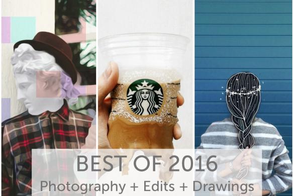 remix_best_photo_2016