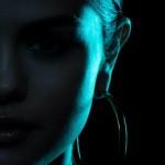 Selena Gomez Profile Pic