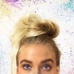 Prism Photo Effect Edit