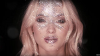 """The Glitter Makeup in Zara Larsson's """"So Good"""" Video Is Everything (and You Can Have It Too)"""