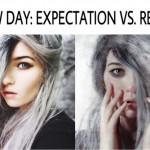 snow meme made with picsart photo editor