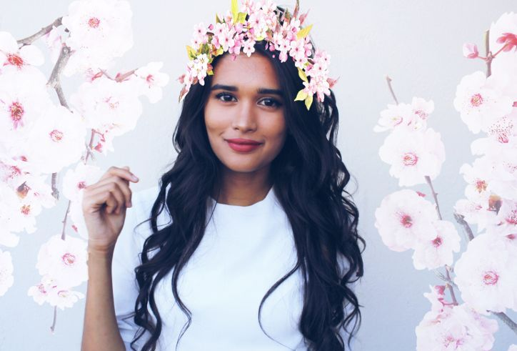 Cherry Blossom Festival 2017 Clipart