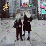Bedazzle Your Photos With Custom Stickers