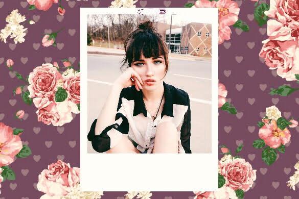Make a Polaroid Photo Collage