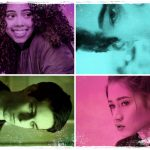 Song to song movie collage by PicsArt