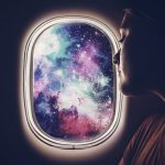 plane galaxy window edit