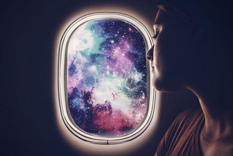 plane galaxy window edit