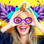 PicsArt as Editor's Choice on Google Play