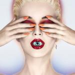 Katy Perry #Witness edit on PicsArt
