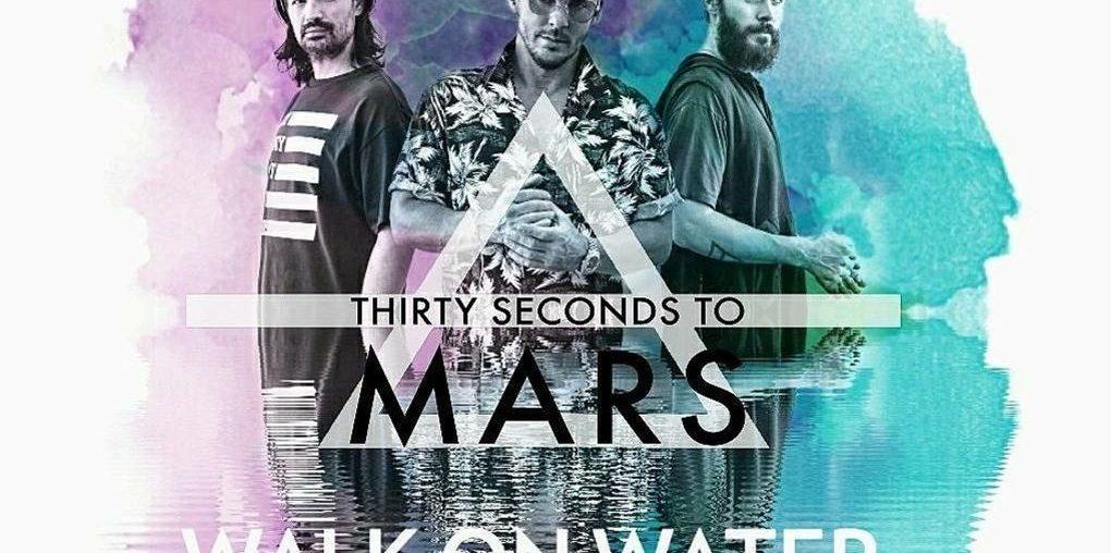 thirty seconds to mars photo edit