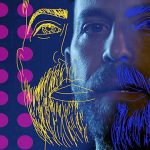 Mondo Cozmo remix video on PicsArt