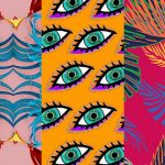 #PicsArt #PatternContest on Instagram