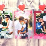 PicsArt Prints as the Best Photo Gifts