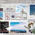 Tools for Your 2018 Vision Board